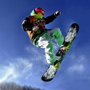 365bet娱_365bet体育在线官网欧美_365bet体育比分市民展现冰雪激情