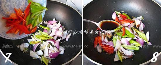 熘肉段Li.jpg