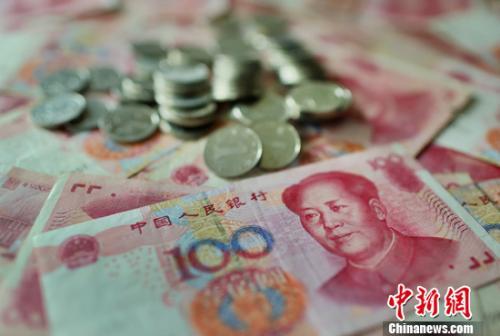 资料图 <a target='_blank' href='http://www.chinanews.com/' _fcksavedurl='http://www.chinanews.com/'>中新社</a>记者 泱波 摄