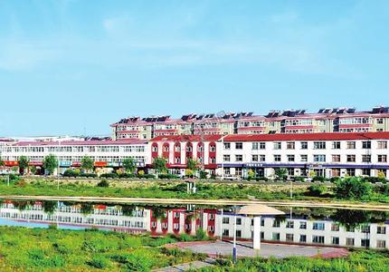 [两会报道]创新激发动力实干铸就梦想———尚义县经济社会发展回眸与展望
