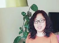 【张垣文学】大姑
