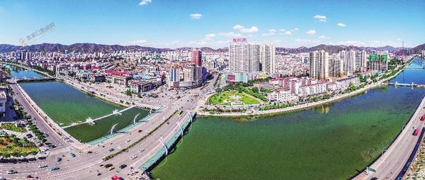桥西创建全国文明城市,我们在行动 001-006_副本