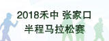 2018禾中博彩不限制ip送彩金38国际半程马拉松赛