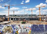 上半年澳门赌场全市重大工程节点稳步推进