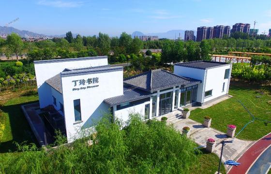 第二屆市旅發大會閉幕式將在涿鹿舉行