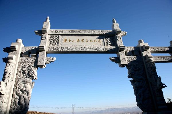 """涿鹿县着力构建""""三山一带一路""""全域旅游发展格局"""
