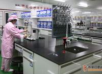 先进乳业模式确保产品品质