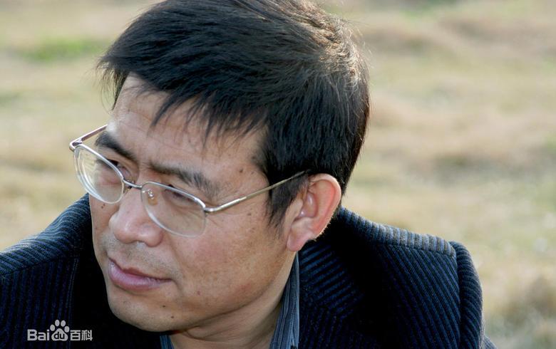 17届百合奖揭晓 张家口市籍作家胡学文创作并改编的电影《麦子的盖头》成最大赢家