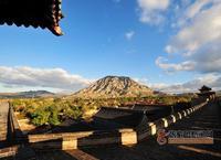 """""""萬里茶道""""列入《中國世界文化遺產預備名單》 河北段主要集中在張家口"""