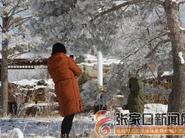 張家口沽源借冬奧東風打造旅游精品項目