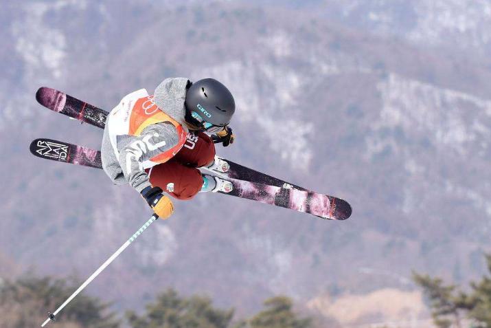 自由式滑雪.png
