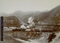 京张铁路与张家口近代化
