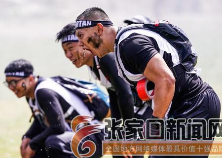 风靡全球的斯巴达勇士赛亚锦赛首次在365bet娱_365bet体育在线官网欧美_365bet体育比分崇礼开赛
