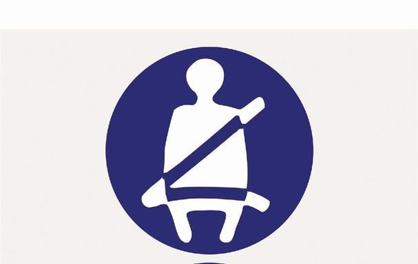 安全帶和繃帶,你選哪一條?