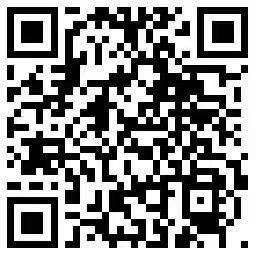 mmexport1576113538511.jpg