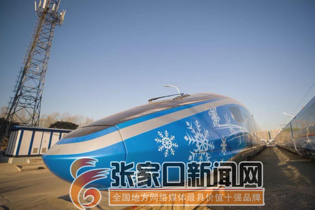 http://www.weixinrensheng.com/lishi/1455841.html