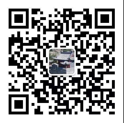 微信图片_20200118170516.jpg