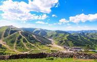 崇禮區:提高旅游產業智慧化氣象服務