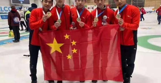 張家口市加快推進《2022 年北京冬殘奧會奪金計劃》