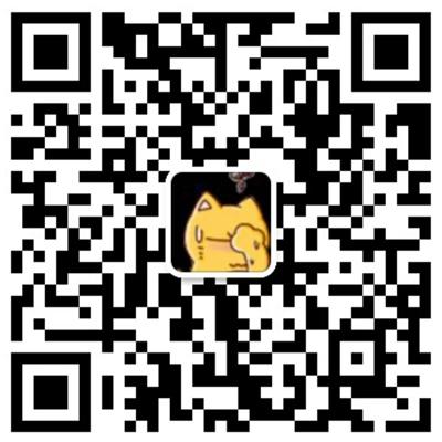 1594094827857214.jpg