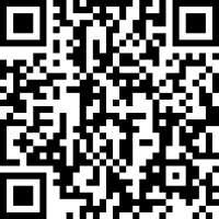 微信图片_20201203160215.jpg