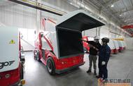 打造全产业链冰雪运动装备制造基地