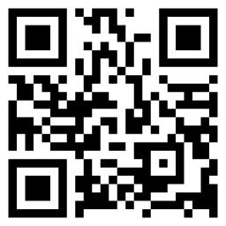 張家口新聞網第十屆高考志愿填報公益講座問題征集_256.png